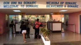 Birthday-in-Bonaire-5