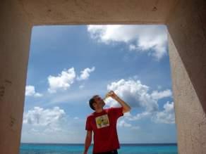 Birthday-in-Bonaire-75