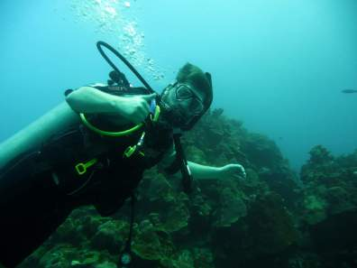 diving-at-kalki-13