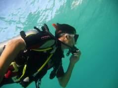 diving-at-kalki-30