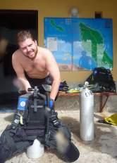 diving-at-kalki-7