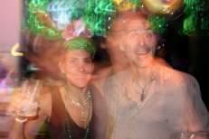 new-year-in-costa-rica-118