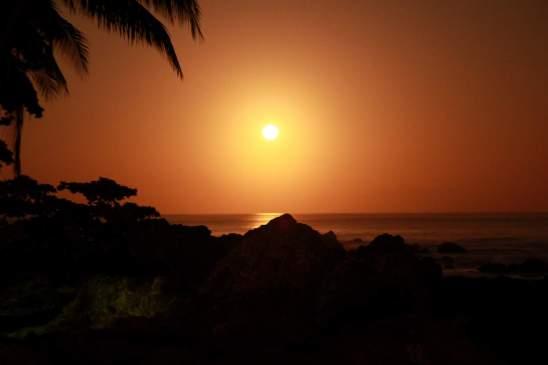 new-year-in-costa-rica-138