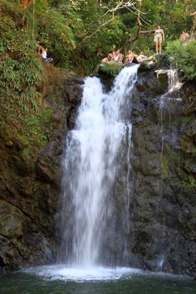 new-year-in-costa-rica-152