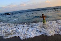new-year-in-costa-rica-189