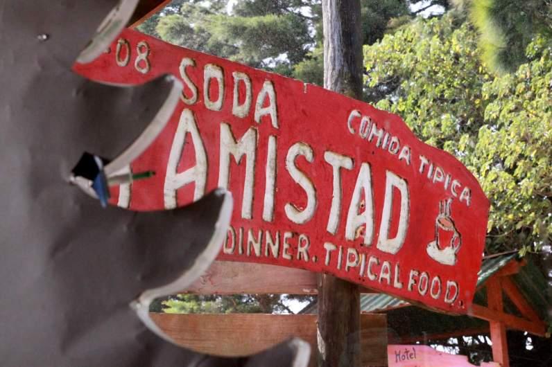 new-year-in-costa-rica-225
