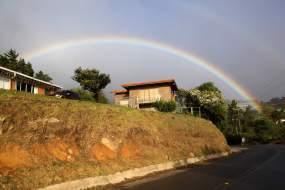 new-year-in-costa-rica-238