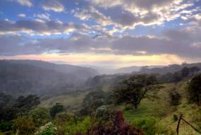 new-year-in-costa-rica-238b