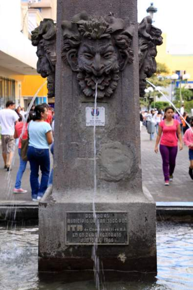 new-year-in-costa-rica-38