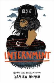 Internment  - Samira Ahmed