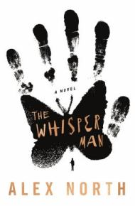The Whisper Man - Alex North