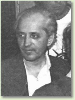 Iulian Hermeneanu