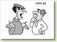 FOTO B5