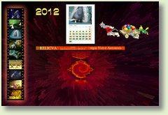 Calendar aprilie 2012b