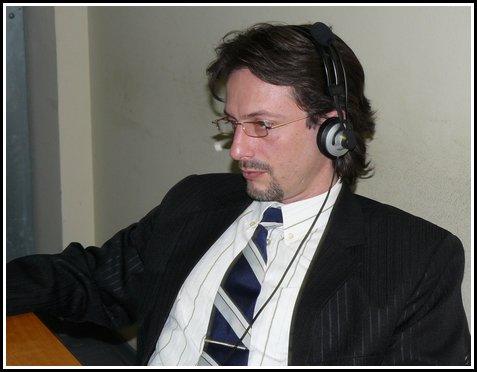 Robert Wegemann1