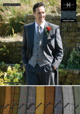 HEIRLOOM_2014_PRODUCT_CARDS_FORMAL-7