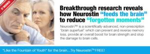 neutrostin