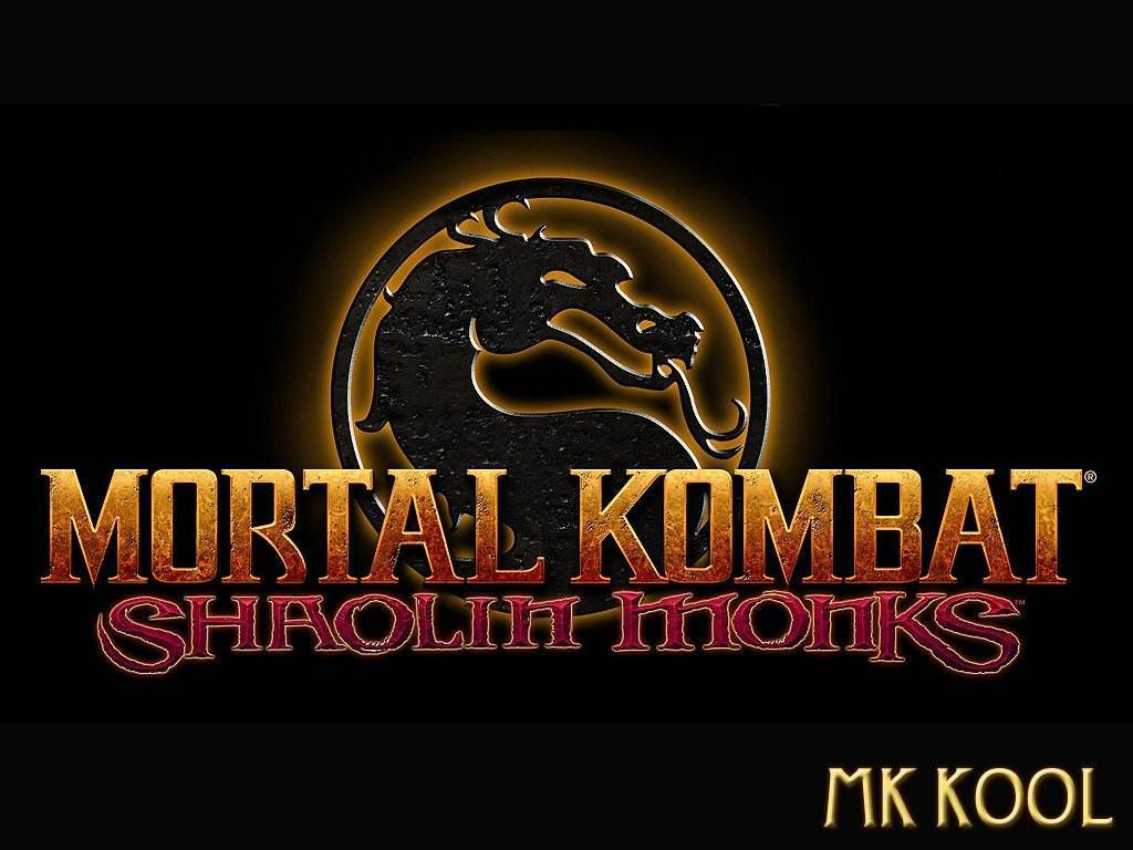 mortal kombat: shaolin monks hd? – victordima
