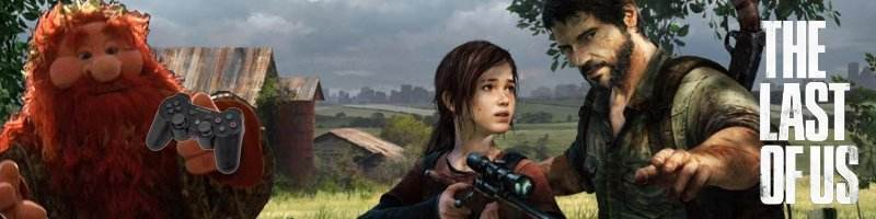 Last of us remastered matchmaking patch-in-Opotiki