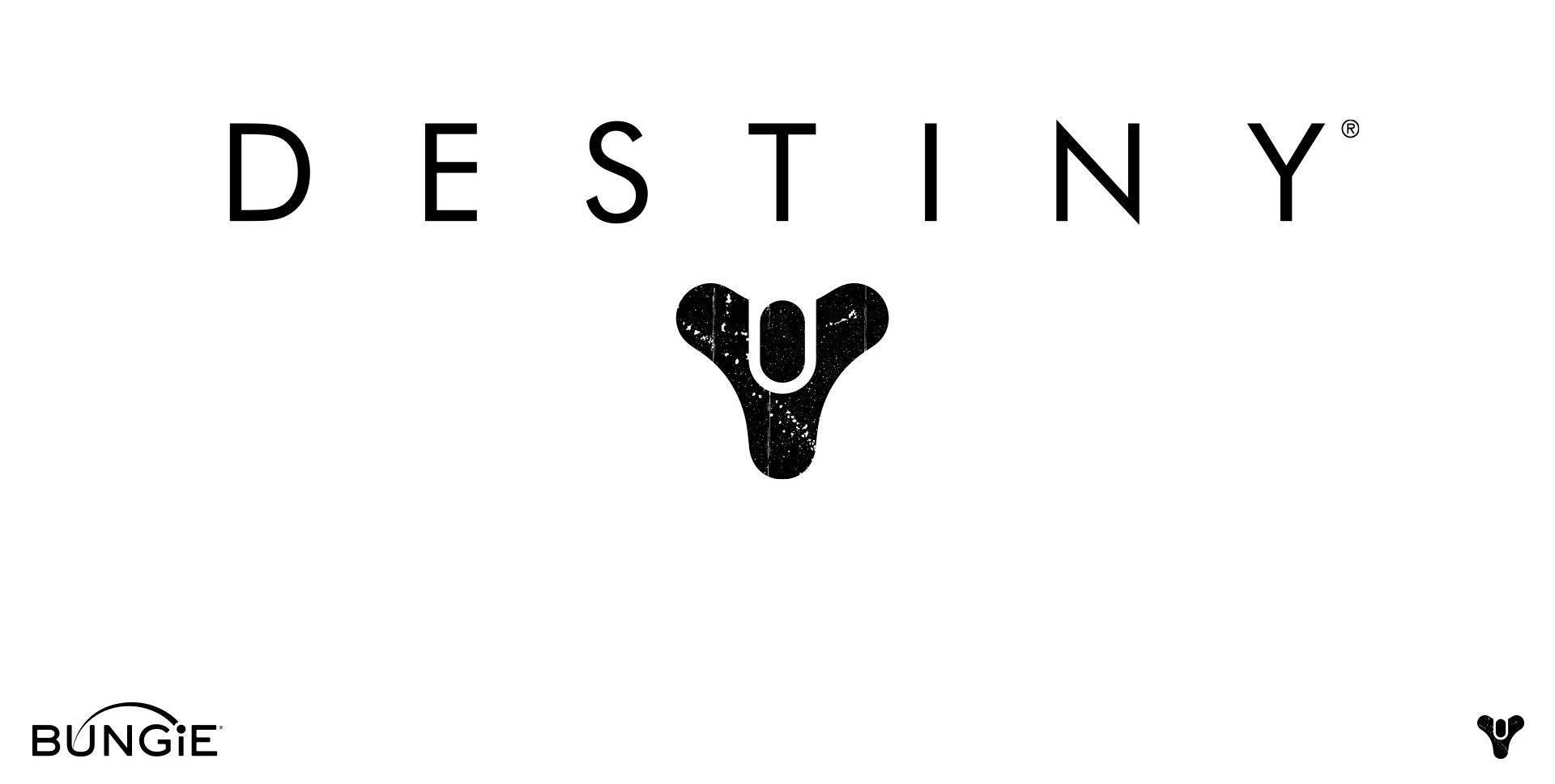 Destiny Preview Playstation 4