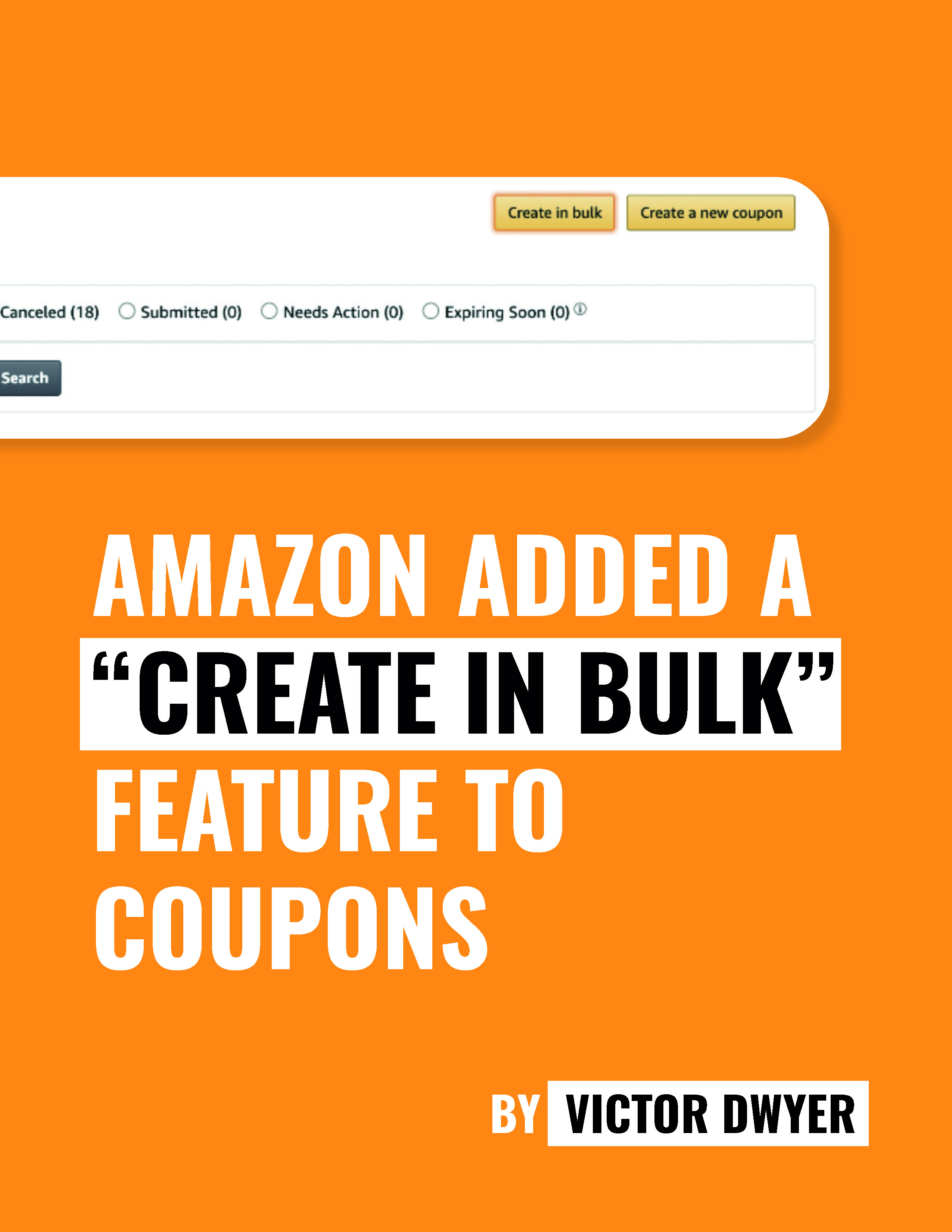 Amazon-Monthly-News-April-2021_Page_02-1