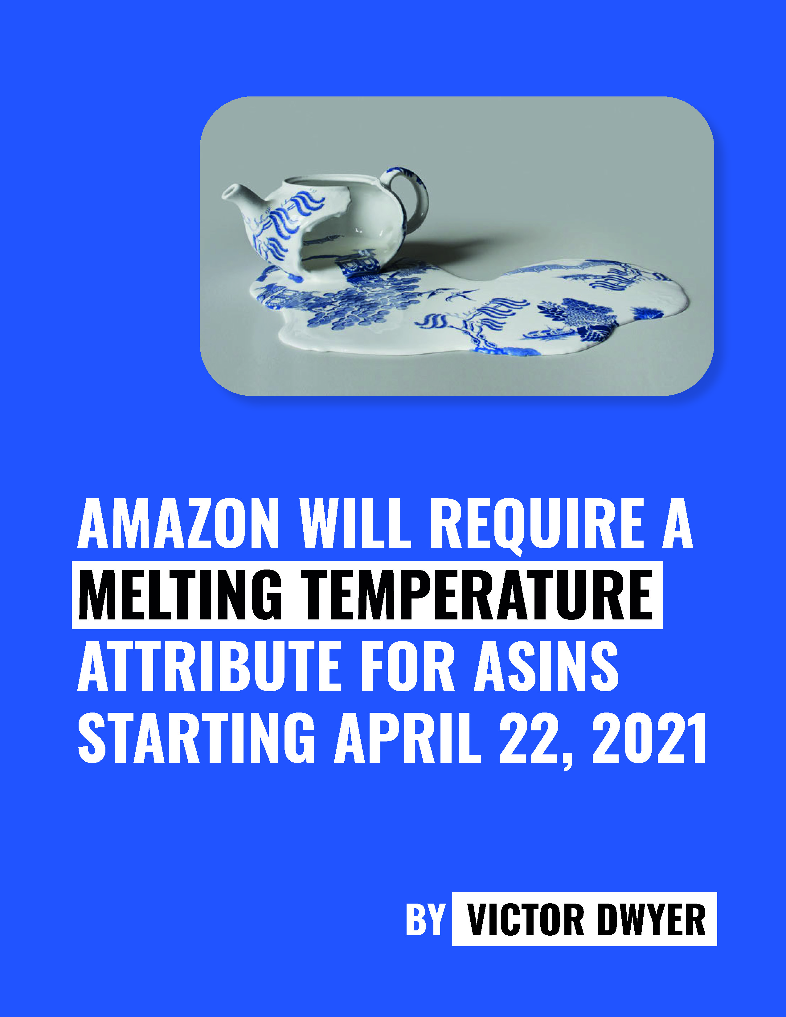 Amazon-Monthly-News-April-2021_Page_06-1