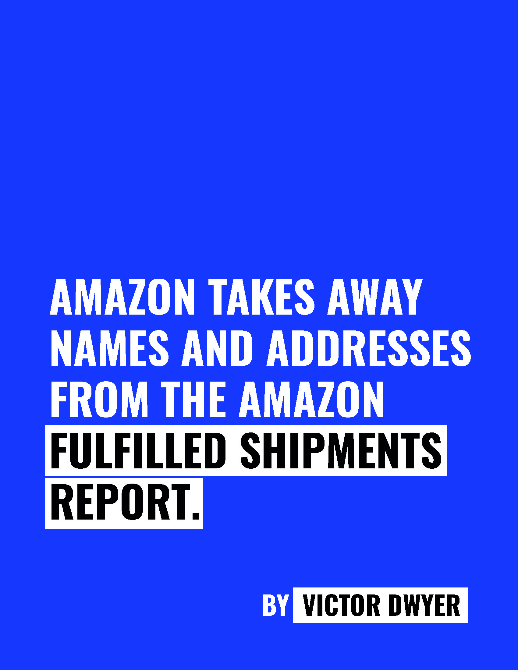 Amazon-Monthly-News-April-2021_Page_10-1