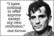 Kerouac images