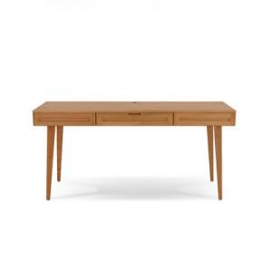 A Jesper-Office-Woodland-Writing-Desk-II