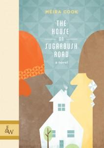 HouseSugarbushRoad_Cover_v1