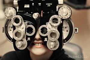 2011 01 06 IMG_7189w[5] optometrist