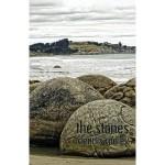 Cooley's Stones _