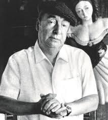 Neruda images