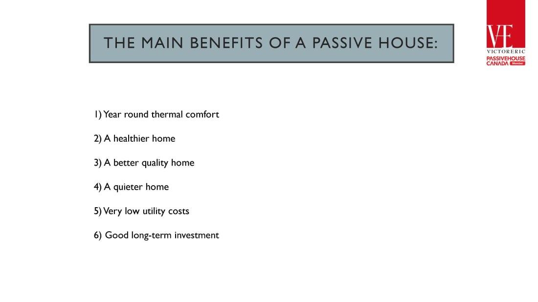 passive-house-simple-introduction-for-clients_page_04
