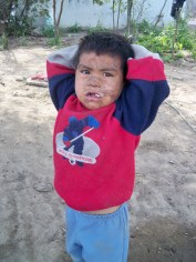 Visita Familia Yaqui (4)