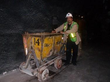 Dgo Jul 2011 Paseo Túnel Minería (11)