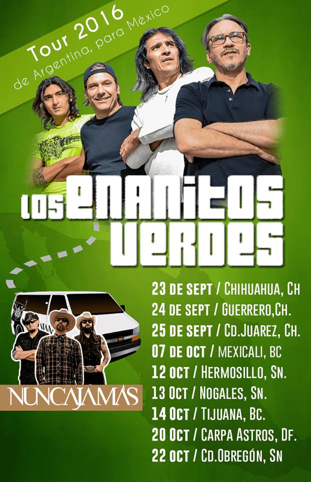 nunca-jamas-tour-con-enanitos-verdes-2016