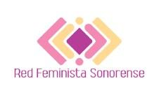 Logo Red Feminista Sonorense