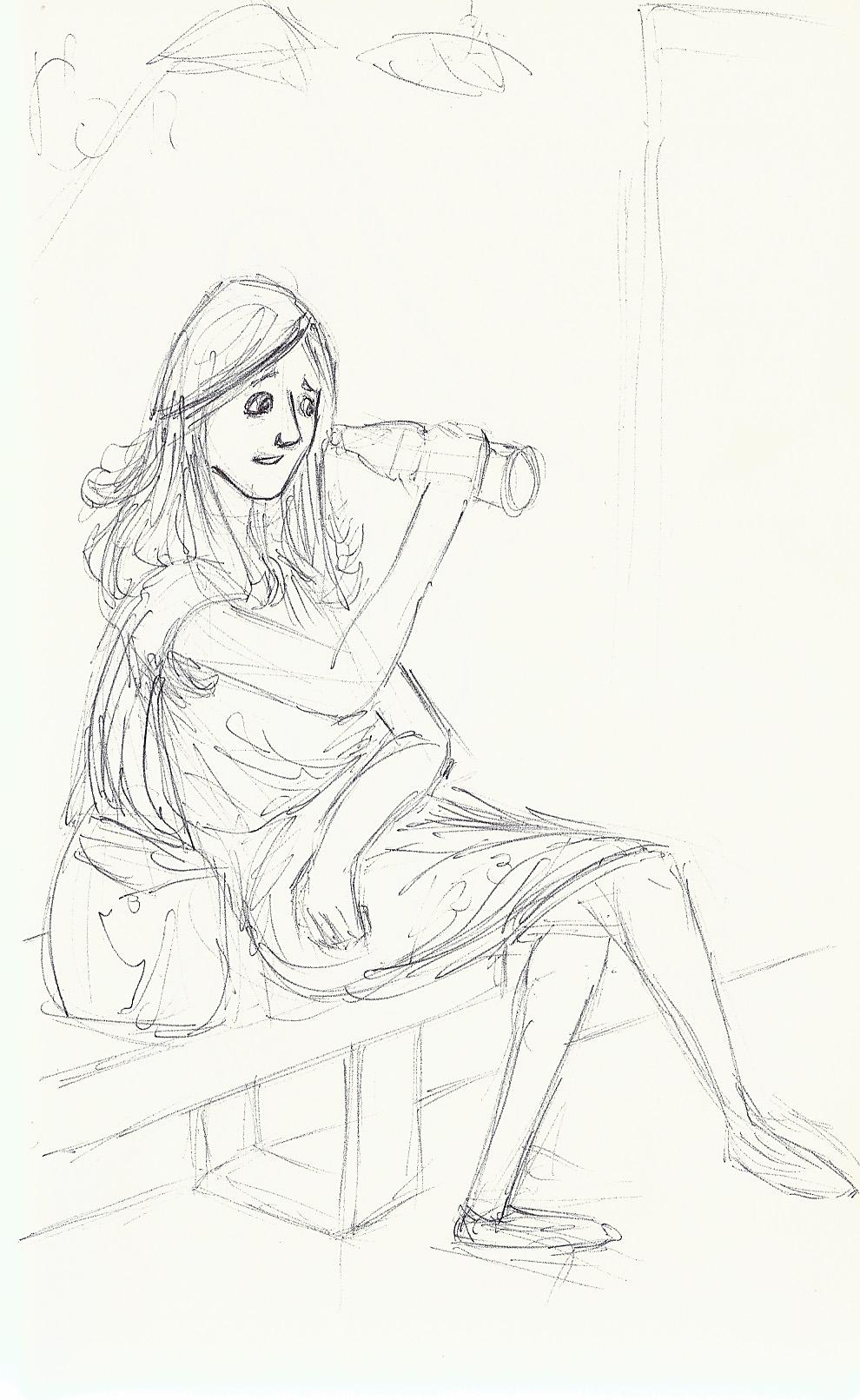 sketch_people_031