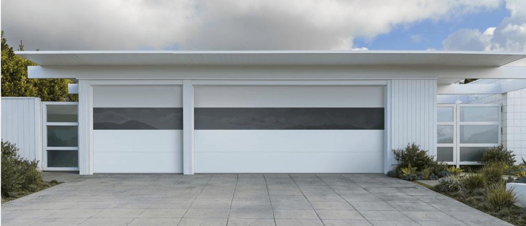 Garage Door Victor Garage Door Find The Best For 2021