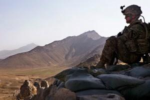 Photo Credit: Spc. Alexander Naylor, US Army via Flickr