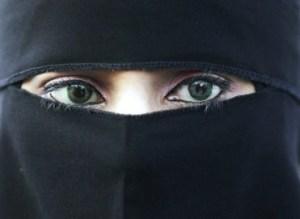 burka-124601533266629000