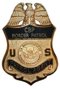 U.S._Border_Patrol_Badge