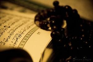 Umar Nasir via Flickr