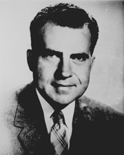 Nixon_while_in_US_Congress