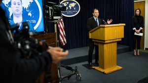 Deputy_National_Security_Advisor_Rhodes_Addresses_Reporters_(12222740226)
