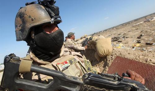 pic_giant_052815_SM_Iraqi-Army-G