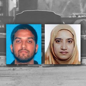 mass-murder-radical-islam-r
