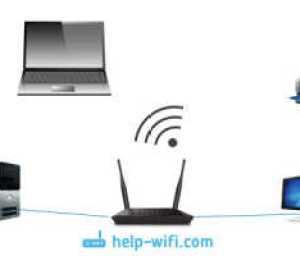 модель молекулы воды разборная