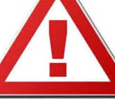 3D сканер Artec Space Spider